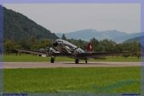 mollis-zigermeet-airshow-095