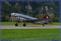 mollis-zigermeet-airshow-097