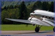 mollis-zigermeet-airshow-099