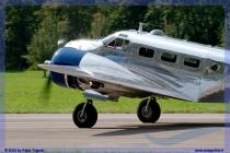mollis-zigermeet-airshow-101