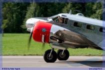 mollis-zigermeet-airshow-103