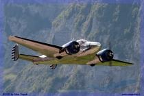 mollis-zigermeet-airshow-105