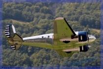 mollis-zigermeet-airshow-106