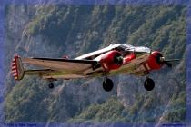 mollis-zigermeet-airshow-108