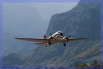 mollis-zigermeet-airshow-109
