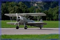 mollis-zigermeet-airshow-115