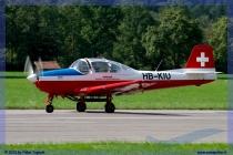 mollis-zigermeet-airshow-116