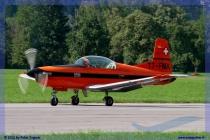 mollis-zigermeet-airshow-117