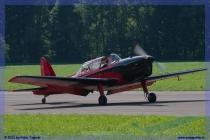 mollis-zigermeet-airshow-120