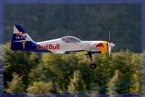 mollis-zigermeet-airshow-121