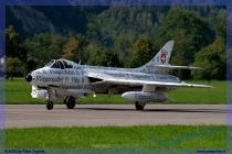mollis-zigermeet-airshow-123
