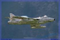mollis-zigermeet-airshow-128