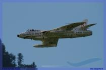 mollis-zigermeet-airshow-132