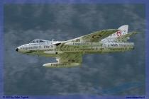 mollis-zigermeet-airshow-133