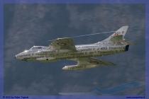 mollis-zigermeet-airshow-134