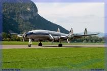 mollis-zigermeet-airshow-135