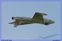 mollis-zigermeet-airshow-137