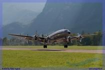mollis-zigermeet-airshow-139