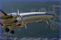 mollis-zigermeet-airshow-142
