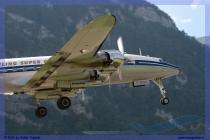 mollis-zigermeet-airshow-143