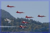 mollis-zigermeet-airshow-146
