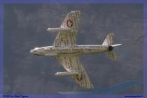 mollis-zigermeet-airshow-147