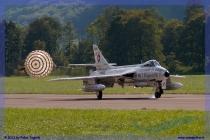 mollis-zigermeet-airshow-149