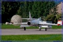 mollis-zigermeet-airshow-151