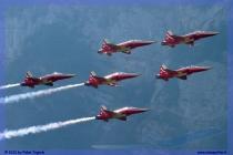 mollis-zigermeet-airshow-152