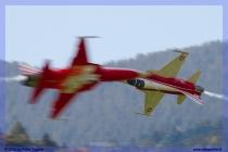 mollis-zigermeet-airshow-154