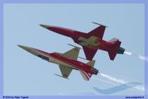 mollis-zigermeet-airshow-155