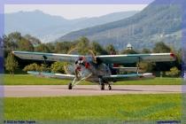 mollis-zigermeet-airshow-156