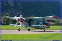 mollis-zigermeet-airshow-157