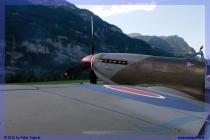 mollis-zigermeet-airshow-164