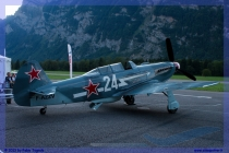 mollis-zigermeet-airshow-165