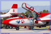 2010-rivolto-anniversario-50-frecce-tricolori-003
