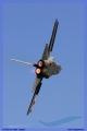 2010-rivolto-anniversario-50-frecce-tricolori-016