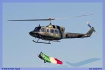 2010-rivolto-anniversario-50-frecce-tricolori-002