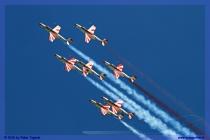2010-rivolto-anniversario-50-frecce-tricolori-009