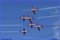 2010-rivolto-anniversario-50-frecce-tricolori-010