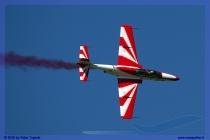 2010-rivolto-anniversario-50-frecce-tricolori-011