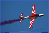 2010-rivolto-anniversario-50-frecce-tricolori-012