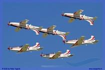 2010-rivolto-anniversario-50-frecce-tricolori-022