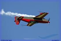 2010-rivolto-anniversario-50-frecce-tricolori-027