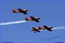 2010-rivolto-anniversario-50-frecce-tricolori-028