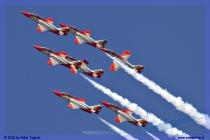 2010-rivolto-anniversario-50-frecce-tricolori-040