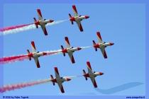 2010-rivolto-anniversario-50-frecce-tricolori-042