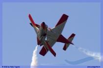 2010-rivolto-anniversario-50-frecce-tricolori-043