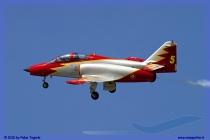 2010-rivolto-anniversario-50-frecce-tricolori-045