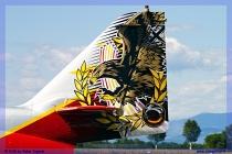 2010-rivolto-anniversario-50-frecce-tricolori-048